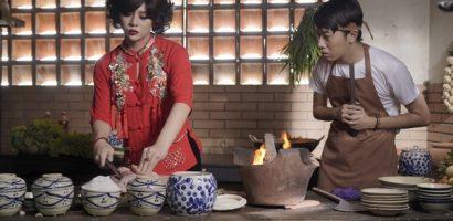 'Bà 5 Bống' Duy Khánh trở lại với phần 2, hứa hẹn kịch tính