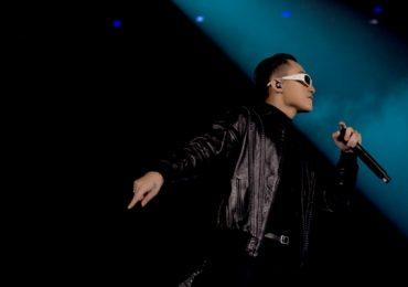 Đêm diễn mở màn Sky Tour của Sơn Tùng M-TP: Bùng nổ trong loạt siêu hit được phối mới