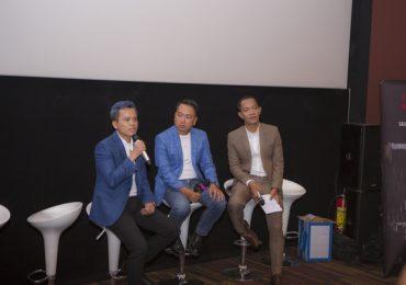 Phim điện ảnh 'Bắc Kim Thang' hứa hẹn 'hack não' khán giả Việt