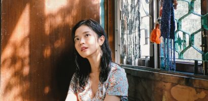 Đạo diễn nhóm nhạc BTS khai thác vẻ đẹp dịu dàng chưa từng thấy của Suni Hạ Linh trong MV mới