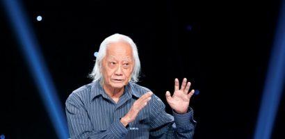 Nhạc sĩ Thái Ngọc Sơn và câu chuyện lần đầu được tiết lộ với 'Nữ hoàng Bolero' Hoàng Oanh