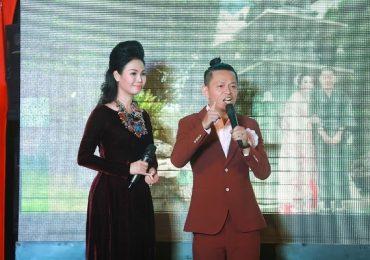 Ca sĩ Thùy Trang không nhận cát xê khi quay MV cùng Tuấn Tú Bolero