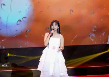 Khánh An – Giọng ca bolero 13 tuổi khiến khán giả thổn thức