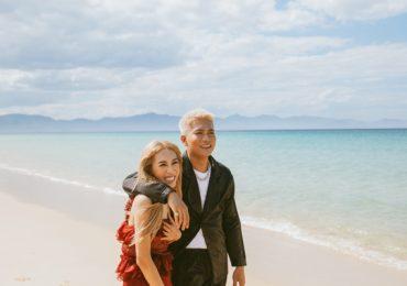 BigDaddy – Emily tung MV comeback rực rỡ sắc Hè, gây chú ý với tên bài thú vị