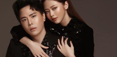 Trịnh Thăng Bình 'làm nên ăn ra' trên top trending YouTube khi lần đầu hát đôi cùng Liz Kim Cương