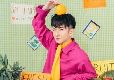 Sau hơn 24h, MV debut của Đỗ Hoàng Dương vượt nửa triệu view, nhận 'cơn mưa' lời khen