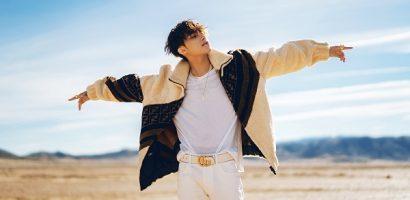 Bất ngờ khi MV mới của Sơn Tùng M-TP lên top 1 trending YouTube Hàn Quốc