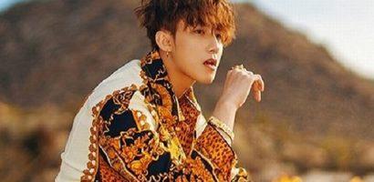 Sau Hàn Quốc, MV mới Sơn Tùng M-TP tiếp tục dẫn đầu trending YouTube của Úc