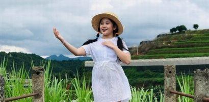 Lisa Minh Thy dành tặng khán giả sản phẩm âm nhạc dành cho mùa Hè