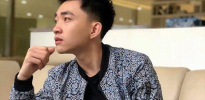 Trung Quang làm mới mình trong dự án 'Music For Love'