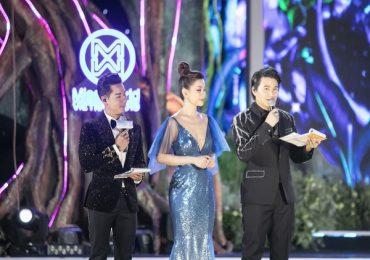 Vũ Mạnh Cường xin lỗi ban tổ chức Miss World Việt Nam 2019