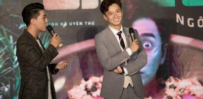Ngô Kiến Huy ra mắt MV phong cách cổ trang khiến cộng đồng mạng phấn khích