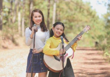 Nhạc sĩ Lê Chí Hiếu dành nhiều tình cảm cho MV mùa Trung thu của Bào Ngư – Victoria Nguyễn