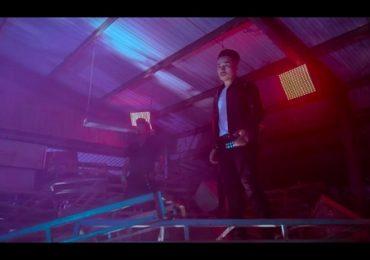 Huỳnh Nhật Đông tung MV mới sau 3 năm im ắng
