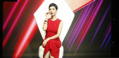 Tập 9 'Siêu nhân mẹ': Xuân Lan giành chiến thắng trước Thanh Vân Hugo