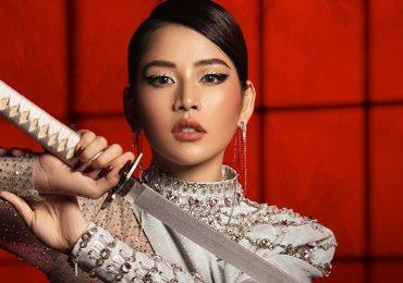 Không chỉ hợp tác cùng 1Million Dance Studio, Chi Pu còn mời nhạc sĩ đình đám Kpop sáng tác ca khúc mới