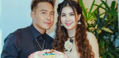Kha Ly tiết lộ bất ngờ về khoản tiền thưởng quán quân 'Tình Bolero 2019'