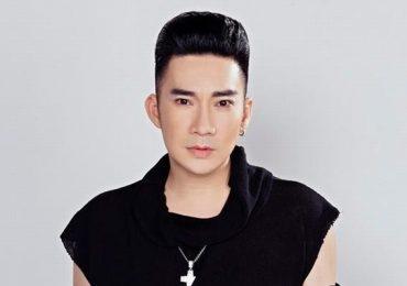 Sau scandal đạo nhạc, Quang Hà bật mí về liveshow đầu tư tiền tỷ