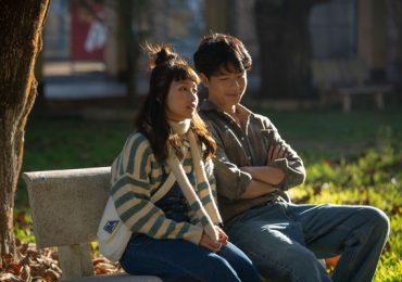 'Bí mật của gió' lần đầu công chiếu tại liên hoan phim quốc tế Busan
