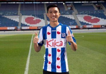 Sau Văn Hậu, CLB Hà Nội nhận đề nghị cho nhiều cầu thủ khác
