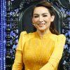 Phi Nhung nói gì khi bị cho là khó tính khi ngồi ghế giám khảo?