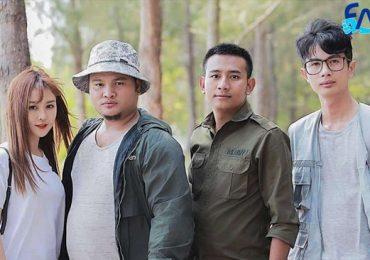Việt Nam đã có nút Kim cương YouTube đầu tiên