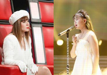 The Voice Kids 2019: Nghẹn ngào vì 'Thần đồng Bolero' hát tặng mẹ bị ung thư