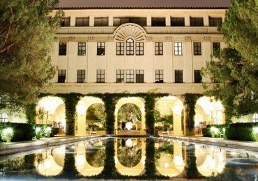 10 đại học tốt nhất thế giới, Harvard không đứng thứ nhất