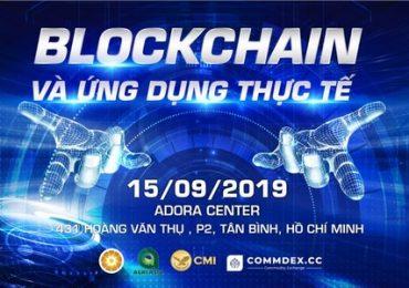 Để hiểu rõ hơn về 'Blockchain và các ứng dụng' vào thực tiễn kinh doanh