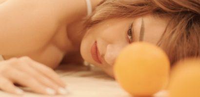 Tung teaser MV mới, Bảo Anh gây 'choáng' khi bị dao đâm sau lưng, người yêu phản bội
