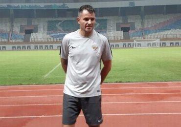 Đối thủ của tuyển Việt Nam chuẩn bị sa thải HLV