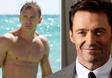 10 diễn viên sáng suốt khi từ chối vai diễn biểu tượng của Hollywood