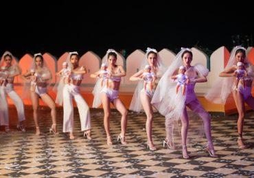 Chưa đến 2 ngày, MV mới của Bảo Anh lọt top 1 trending YouTube
