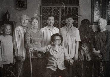 'Bắc Kim Thang' ra mắt trailer mang màu sắc bí ẩn, quái dị