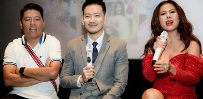 Nam Thư và Pom nói gì khi parody 'Sáng mắt chưa' bị so sánh với bản gốc