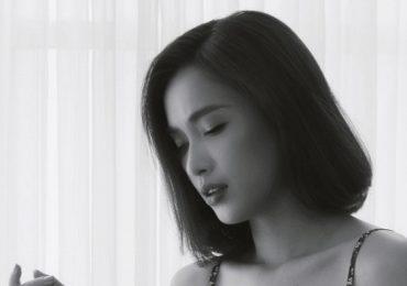 Sau thành công mùa 1, Ái Phương mang 'The Ai Phuong show' trở lại