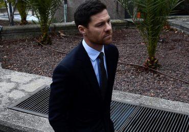 Cựu tiền vệ Real đối mặt án tù vì trốn thuế