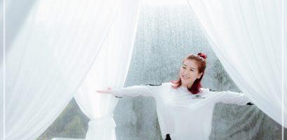 Kiều Linh hé lộ cuộc sống giản dị đằng sau ánh đèn sân khấu