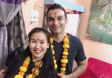 Võ Hạ Trâm: 'Sau khi lấy chồng tôi mới được là phụ nữ thật thụ'