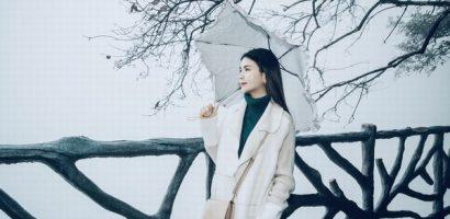Kha Ly: 'Chồng gửi clip gái làng chơi đánh nhau cho tôi học hỏi kinh nghiệm đóng phim'