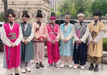 Tung MV hát bằng tiếng Hàn sau khi nhận giải thưởng quốc tế, Zero 9 đang muốn tấn công K-Pop?