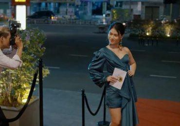 Ngọc Thanh Tâm làm phim web-drama mới lấy cảm hứng từ ồn ào tình cảm của Hoa hậu Phương Nga