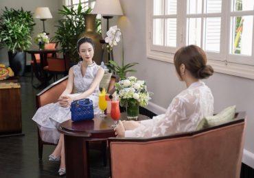 NSND Lê Khanh tái xuất, đóng 'Gái già lắm chiêu' cùng Jun Vũ và Lan Ngọc