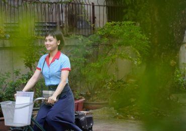 Miu Lê tung teaser MV mới kịch tính như phim, drama đến tận cùng