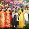 'Đại sứ nhân ái Việt Nam 2019' tôn vinh top 5 xuất sắc nhất