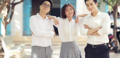 Không cưới Bùi Anh Tuấn, Văn Mai Hương đem cuộc tình đồng tính đẫm nước mắt vào MV mới
