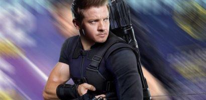 'Hawkeye' cầu xin đưa Spider Man quay trở lại Marvel