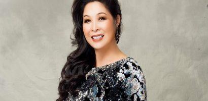 NTK Minh Châu khiến nghệ sĩ Hồng Vân khác lạ chưa từng thấy