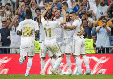 Đội hình hay nhất thập kỷ của Real Madrid gây tranh cãi