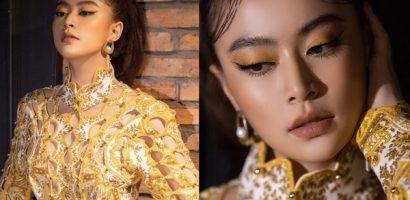 Hoàng Thùy Linh ra mắt album mới, khẳng định vị thế sau 10 năm hoạt động nghệ thuật